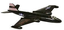 Corgi Martin RB57A 1954 1:72 zwart USAF