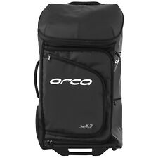 Orca Travel Tri Bag - 2020