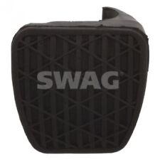 SWAG Brake Pedal Pad 99 90 7534