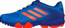 adidas adipower high performance hockey shoes - UK 13, EU 48.5
