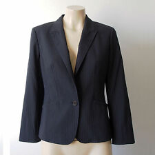 Country Road Business Coats & Jackets for Women