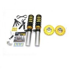 HOLDEN COMMODORE XYZ Super Sport Coilovers VB-VC-VH-VK-VL-VN-VP-VQ - Fronts only