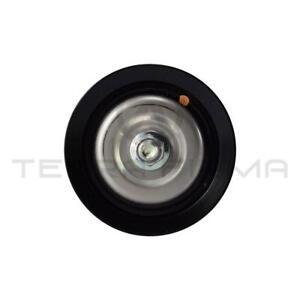 AC Compressor Idler Pulley For Nissan Skyline R34 GTR RB26DETT