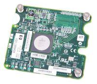 HP HBA LPE1105 4 GBit/s Dual Channel für Blade Server 405921-001