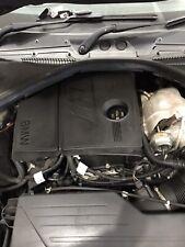 BMW 1 3 Series F20 F21 F30 F31 Bare Engine 114i 116i 316i N13 N13B16A
