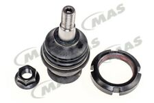 Suspension Ball Joint fits 1998-2005 Mercedes-Benz ML320 ML55 AMG ML350  MAS IND