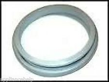 INDESIT IWC IWD IWE WIE WIL SERIES Washing Machine DOOR SEAL GASKET C00111416