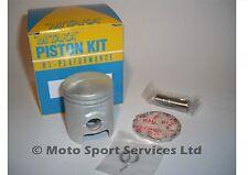 Suzuki Quad LT50 LT 50 Mitaka Piston Kit STD 41.00mm
