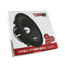 "DS18 PRO-FR6NEO 500 W Max 6.5"" 4-Ohm Stereo Full Range Car Audio Loudspeaker"