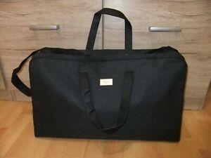 HUGO BOSS Weekender Bag Neu