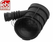 Intake Hose Line Air Filter 30622 by Febi Bilstein Genuine OE Single