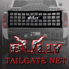 Bully Full Size Truck Tailgate Net fit F150 F250 F350 RAM