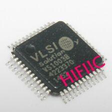 1PCS VS1003B MP3/WMA AUDIO CODEC