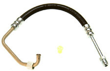 Power Steering Pressure Line Hose Assembly Pump End ACDelco Pro 36-354550