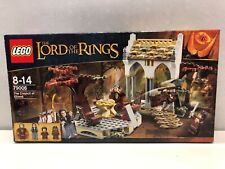 LEGO 79006 Lord of the Rings COUNCIL OF ELROND Excellent condition, Built Once.