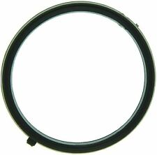 Victor C31824 Thermostat Gasket
