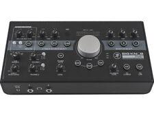 Mackie Big Knob Studio+ - Monitor Controller & Interface