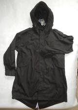 Fred Perry Polycotton Zip Coats & Jackets for Men