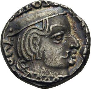 Savoca Coins Indien Silbermünze =RRF67562