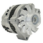 Alternator Quality-Built 7987611 Reman
