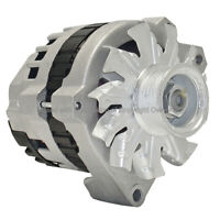 Alternator Quality-Built 7987611 Reman