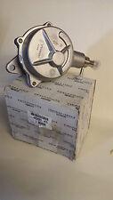 CITROEN/PEUGEOT 456541 bomba de vacío, Nuevo, Original
