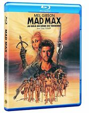 Mad Max au delà du dôme du tonnerre [(Blu-ray)]