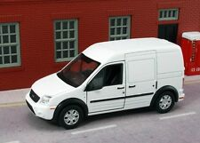 New Welly Approx. 1/43 Scale Diecast Ford Transit Connect