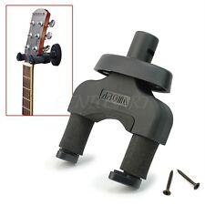 Hot Sale Wall Hook Bass Guitar Violin Ukulele Stand Rack Hanging Mount Holder