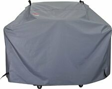 BroilPro Accessories Gas Grill Cover, Barbeque Grill Covers Weber, Holland,