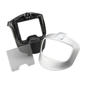 FlexView Conversion Kit for Speedglas 9002