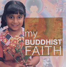 La mia fede Buddista (la mia fede), NUOVO, adiccabandhu LIBRO