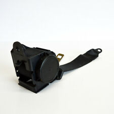 BMW 3 Touring 2013 Rear Right Seat Belt 7243309