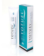 Yotuel Classic Mint Whitening Toothpaste