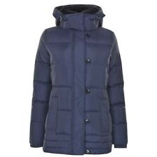 Women's Down Coats and Jackets