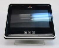 Polycom 2200-30070-006 Touch Control Video Conference Touchsceen *Parts Repair*