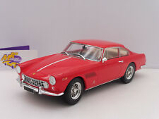 "Matrix MXL0604-042 # Ferrari 250GT-E Coupe 2+2 Baujahr 1958 in "" rot "" 1:18"