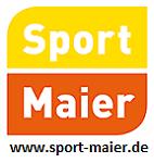 sport-maier.de