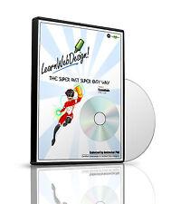WOW! Custom Website Design Bonanza - Your Own Online Store
