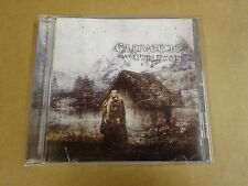CD / ELUVEITIE - EVERYTHING REMAINS AS IT NEVER WAS