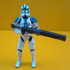 STAR WARS ™ 501st Legion Clone Jet Trooper Battlefront II HTF RARE