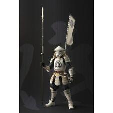 Yari Ashigaru Stormtrooper (star Wars) Bandai Action Figure