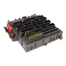 SAAB 93 9-3 9440 03-12MY REAR ELECTRICAL DISTRIBUTION UNIT FUSEBOX 12769679 USED