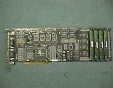 Scion LG-3 Framegrabber Card