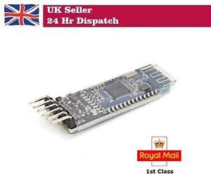 HM-10 BLE Bluetooth 4.0 CC2540 CC2541 Serial Wireless Module Arduino