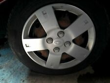 """Wheel Cover HubCap 14"""" Fits 06-11 AVEO 1072850"""