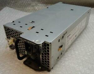 Original Genuine Dell 0GD418 GD418 930W 50/60Hz Server Power Supply Unit / PSU