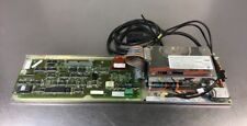 Fisher Rosemount Dc6400X1-Ed5 Power Converter Loc.4A