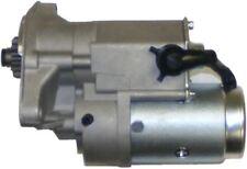 STM1112 Motore di Avviamento Metrocab TOYOTA VW VW
