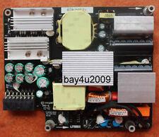 "Apple iMac 27"" 2009-2010 A1312 LITEON 310W Power Supply ADP-310AF 614-0446 Test"
